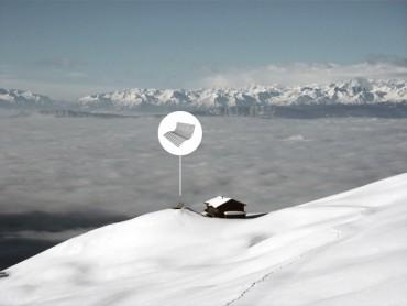 liegewelle-schnee-wandern-hangsofa