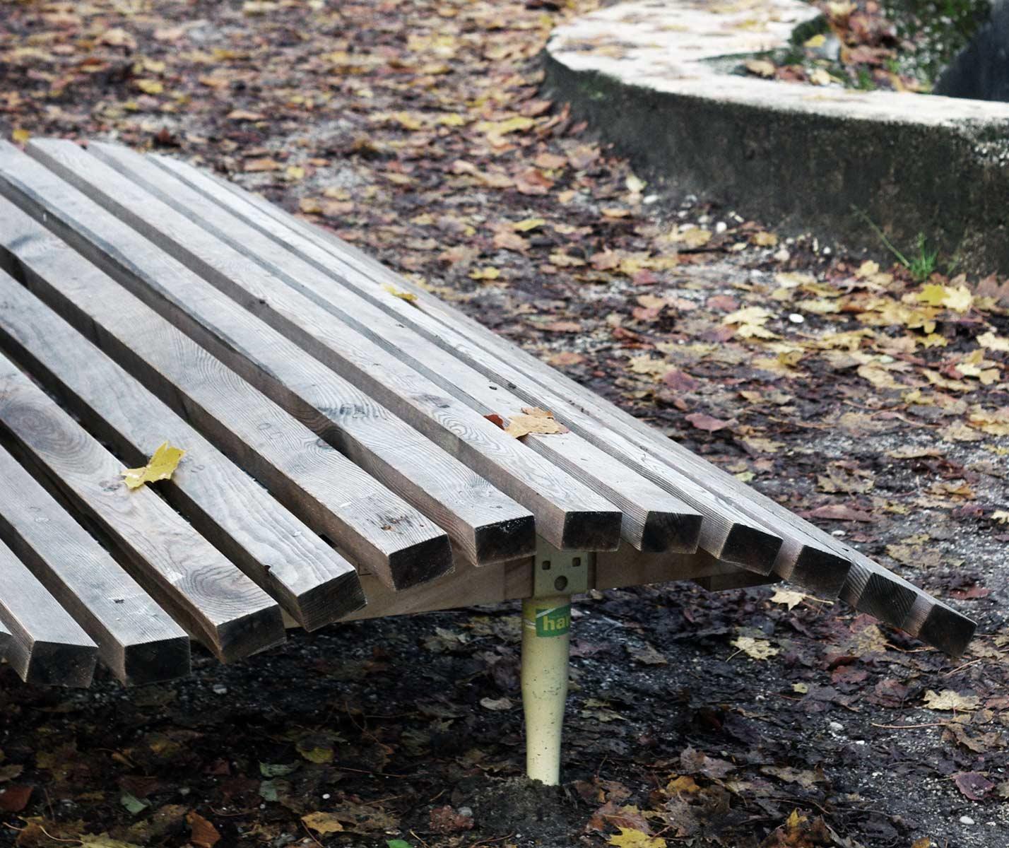 hangsofa® | urban möbler