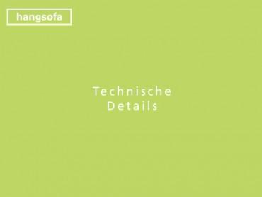 titel-technische-details
