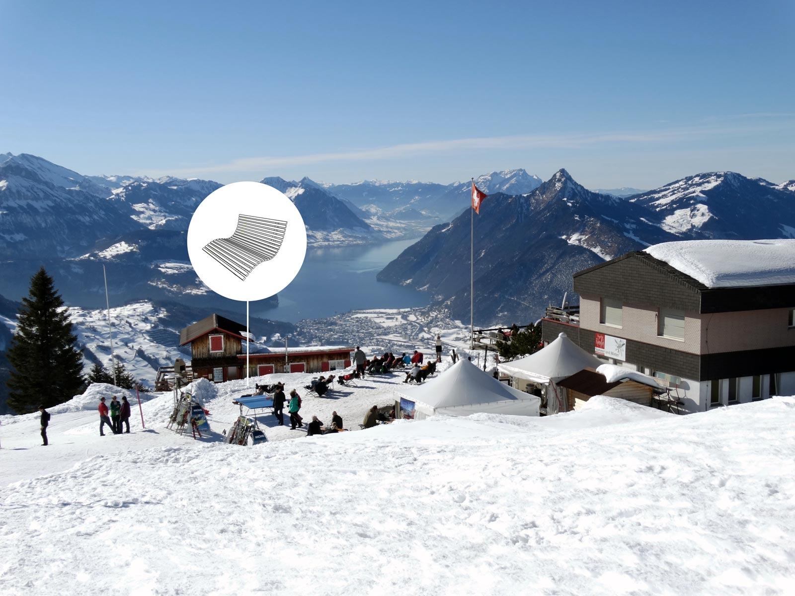 berghuette-sonnenliege-relaxliege-liegewelle-schneeschrauben-schwungliege