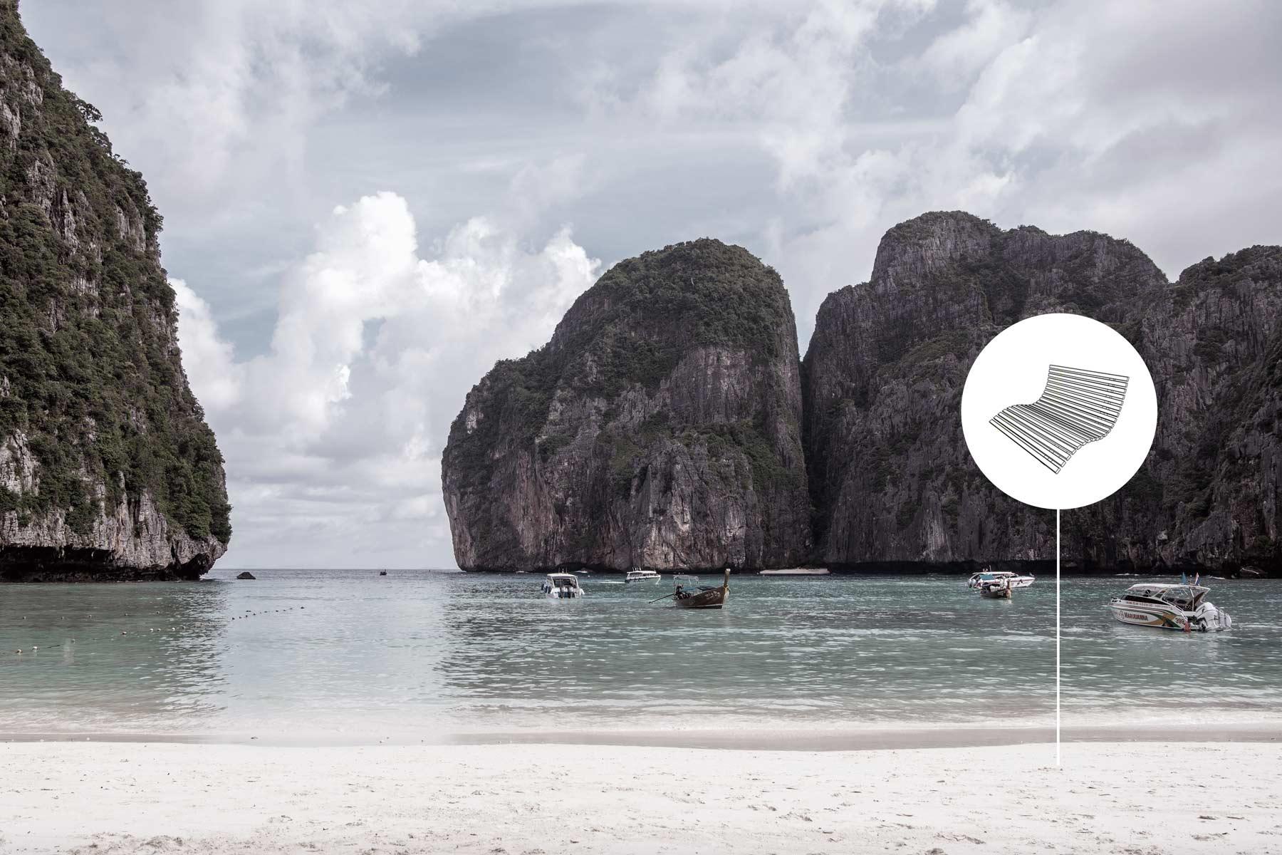 chillerliege-hangsofa-strandliege-sandliege-duenenliege