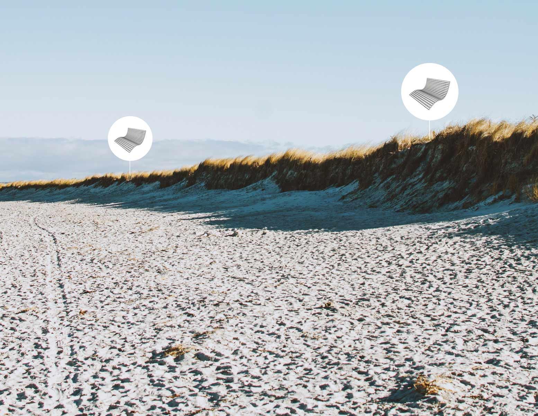 duenenliege-duenenbett-sandliege-hangsofa-strandliege-familienliege