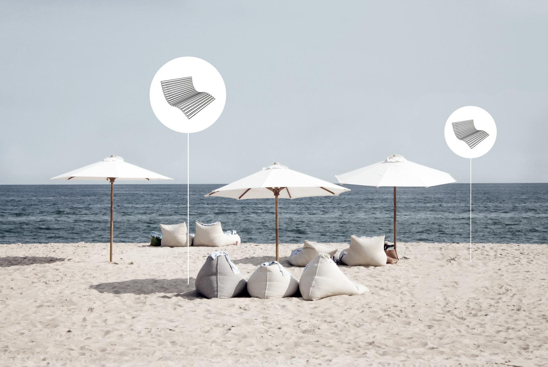 duenenliege-inselliege-strandliege-hangsofa