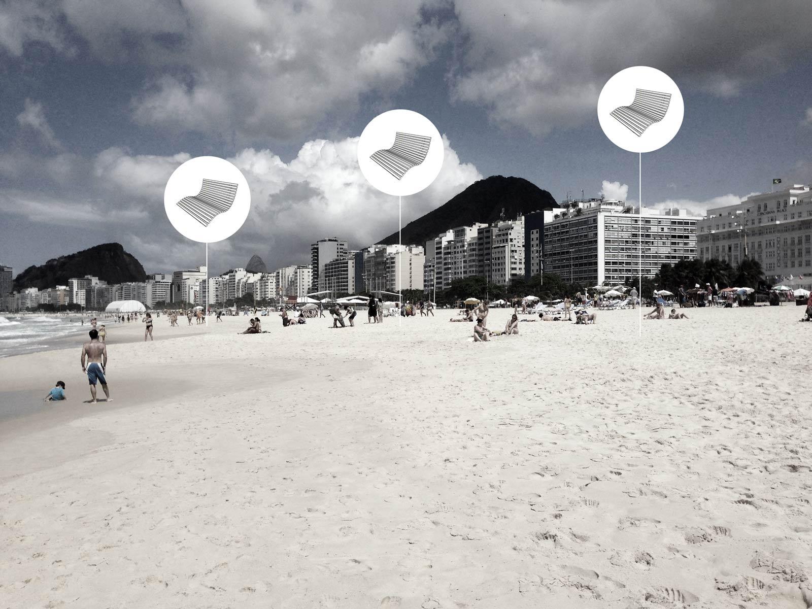 hangsofa-strandliege-familienliege-laerchenliege-schlafliege