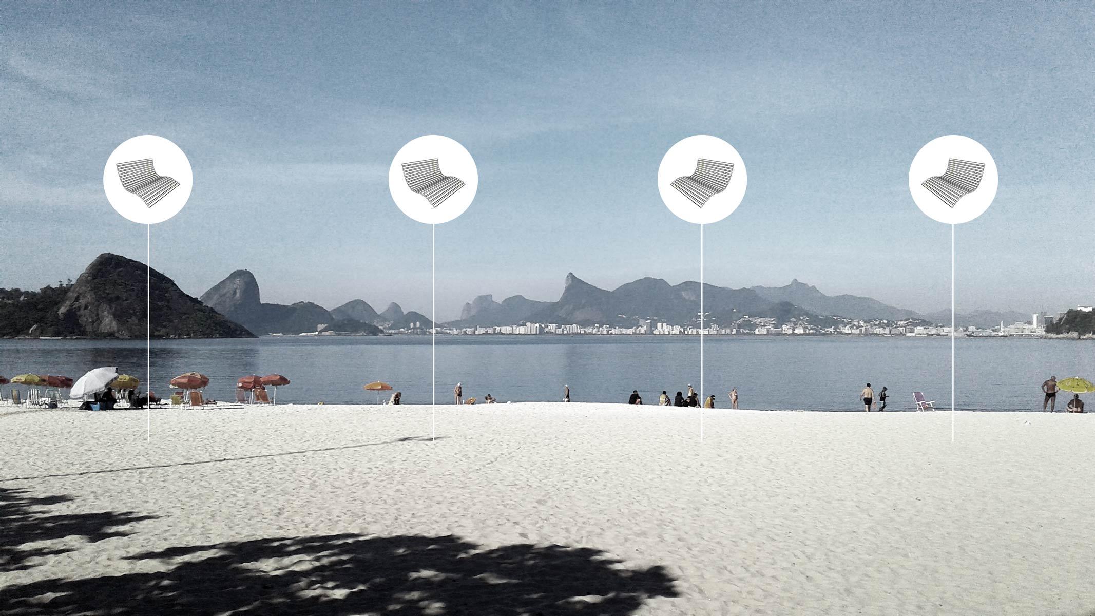 hangsofa-strandliege-sandliege-erdanker-erdschrauben-liegewelle
