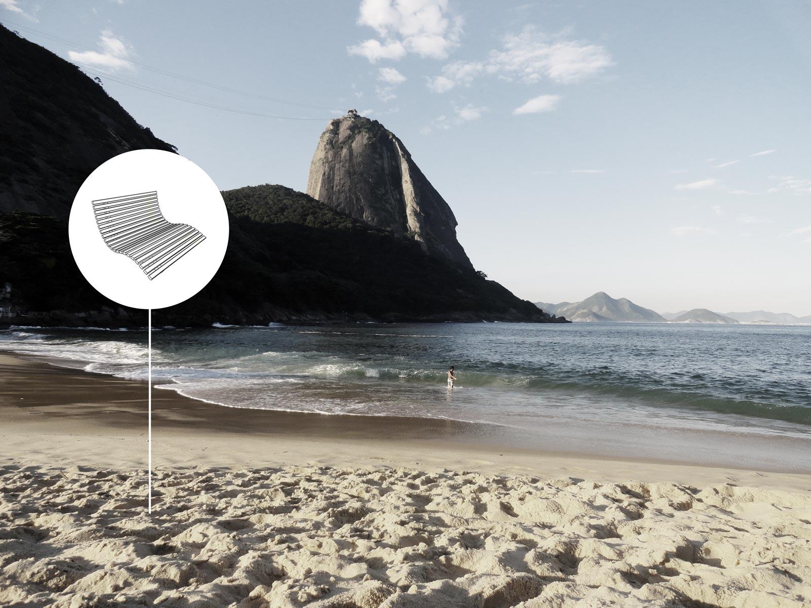 hangsofa-strandliege-sandliege-wellenliege