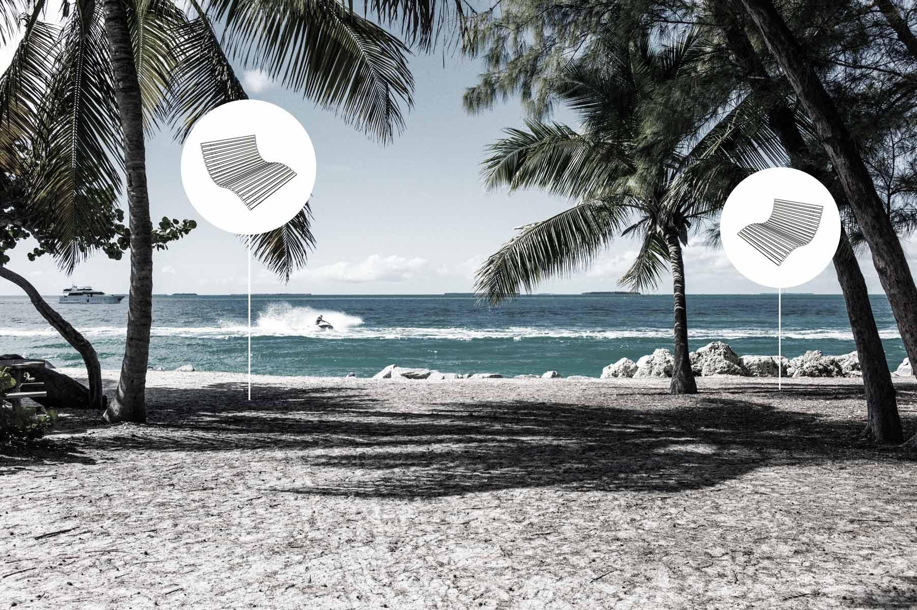hangsofa-strandsofa-strandliege-sandliege-liegewelle-relaxliege