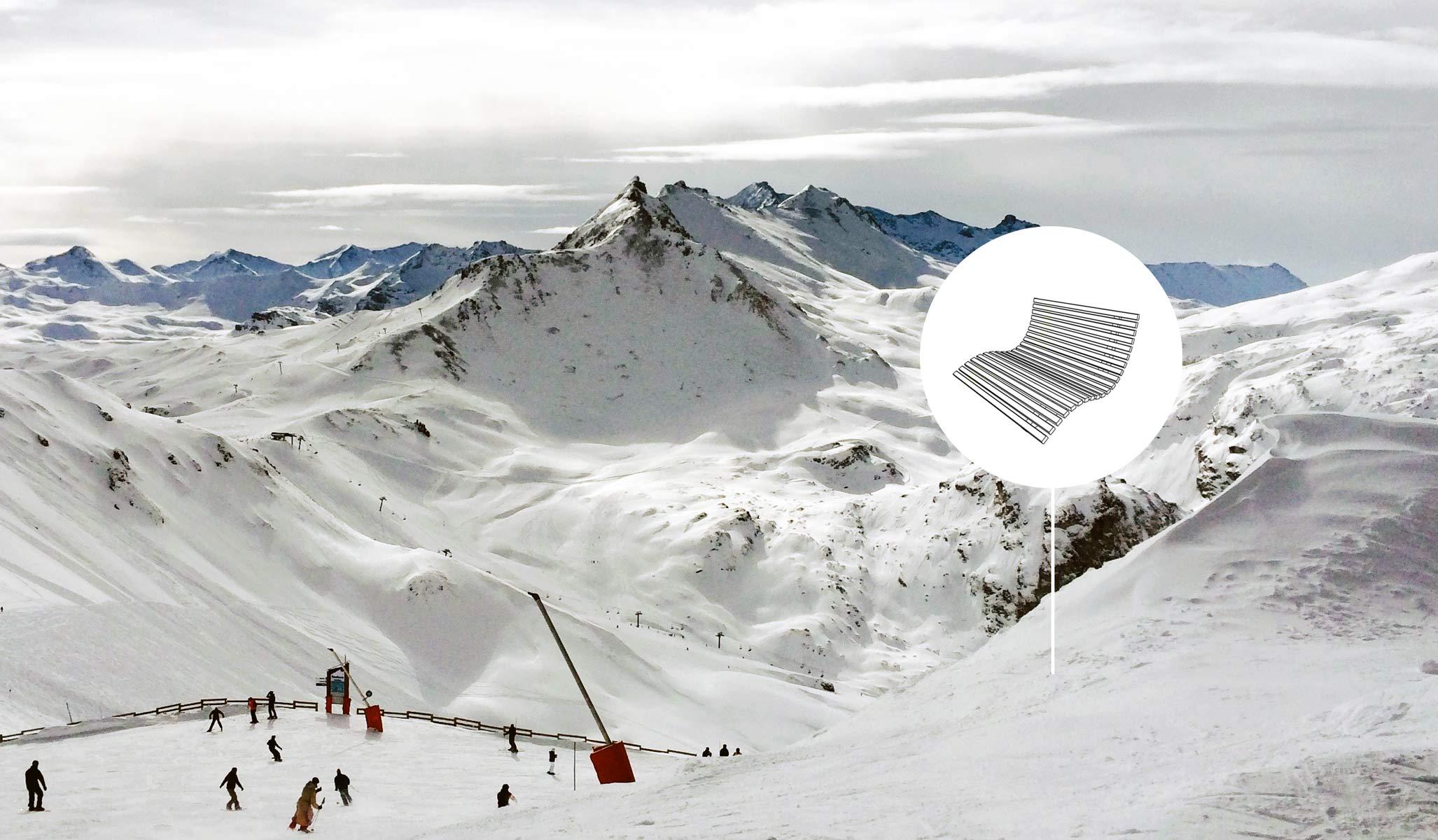 liegewelle-skipiste-huette-liege-skihuette-relaxliege-sonnenliege