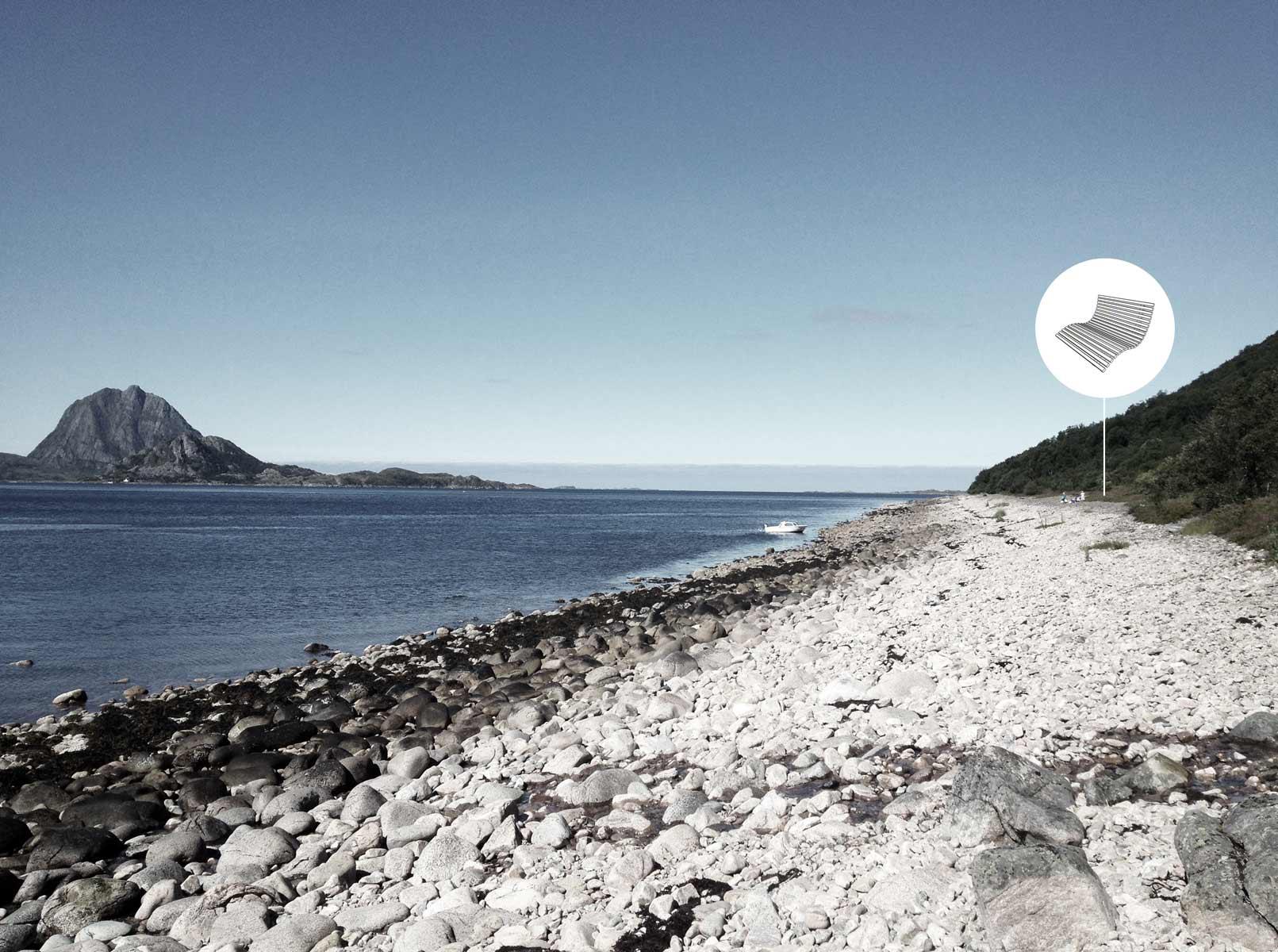 naturliege-hangsofa-liege-naturschutzgebiet-wanderliege-holzliege