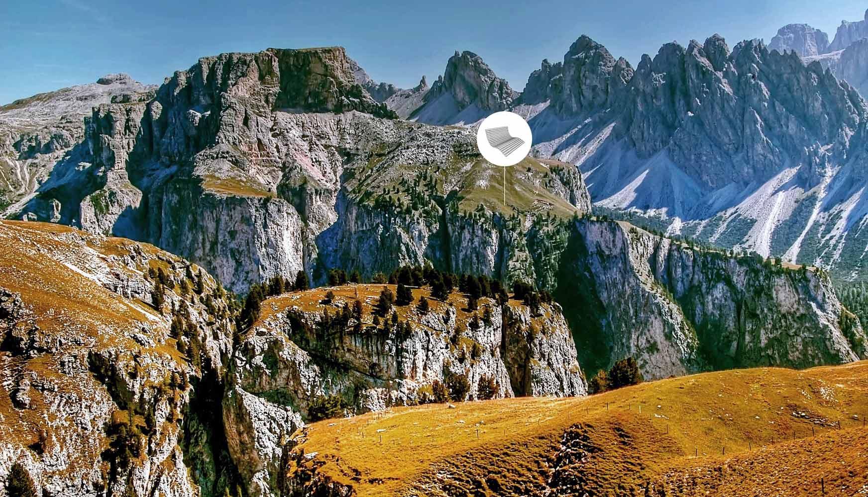 naturschutzgebiet-wanderliegen-schwungliegen-relaxliegen-hangsofa-waldsofa