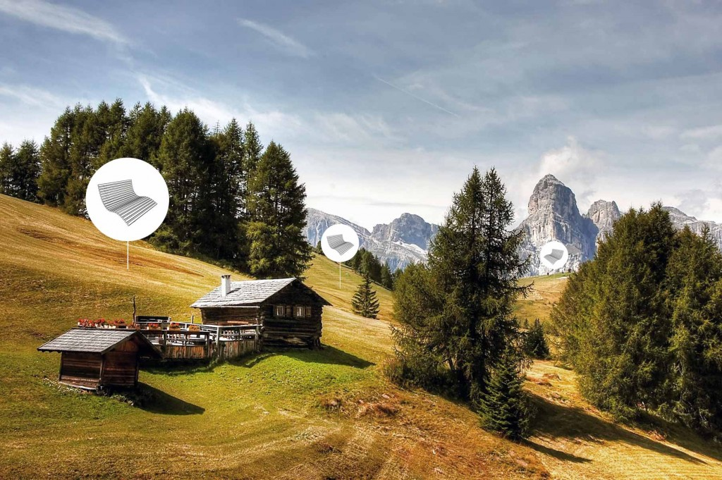 relaxliege-berge-wanderweg-liege