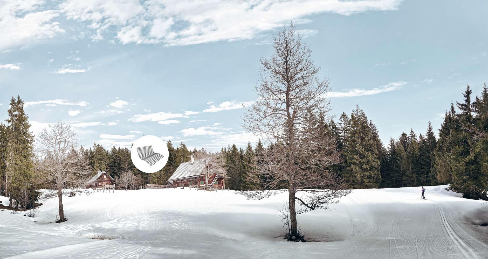 schneeliege-wellenliege-erdschrauben-schnee-liege-ohne-fundament-hangsofa