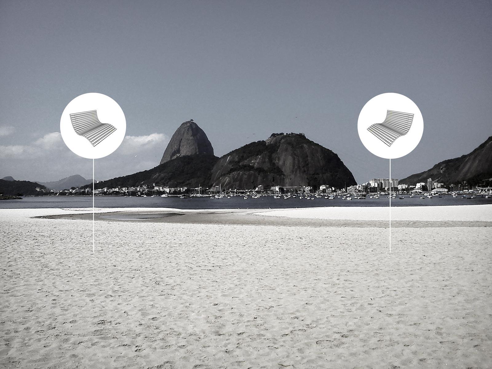 strandliege-hangsofa-sandliege-relaxliege-liegewelle-erdschrauben