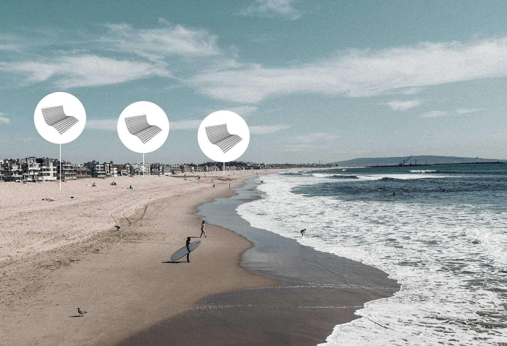 surfliege-wellenliege-hangsofa-strandliege-sandliege-meerliege
