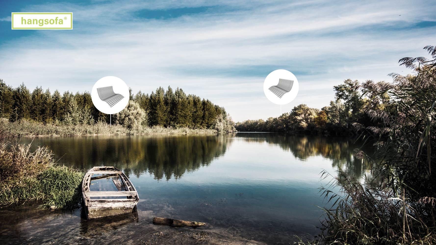 donauliege-liegebank-naturschutzgebiet-hangsofa