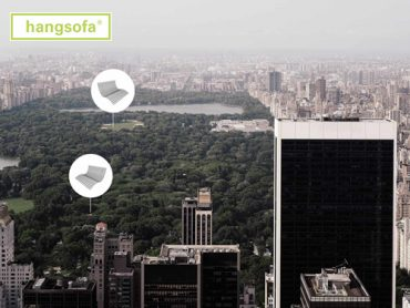 titel-hangsofa-metropole