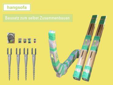 titel-bausatz-hangsofa
