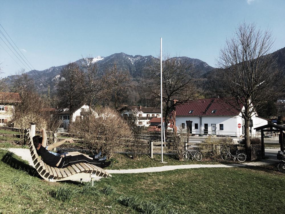 bergliege-bergblick-hostel-kochel