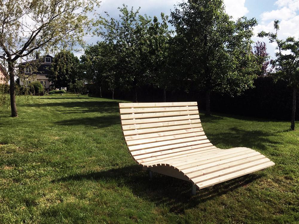 hangosfa-bausatz-waldsofa-relaxliege-saunaliege-gartenliege