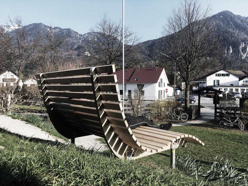 hangsofa-bergliege-bergblick-hostel-kochel