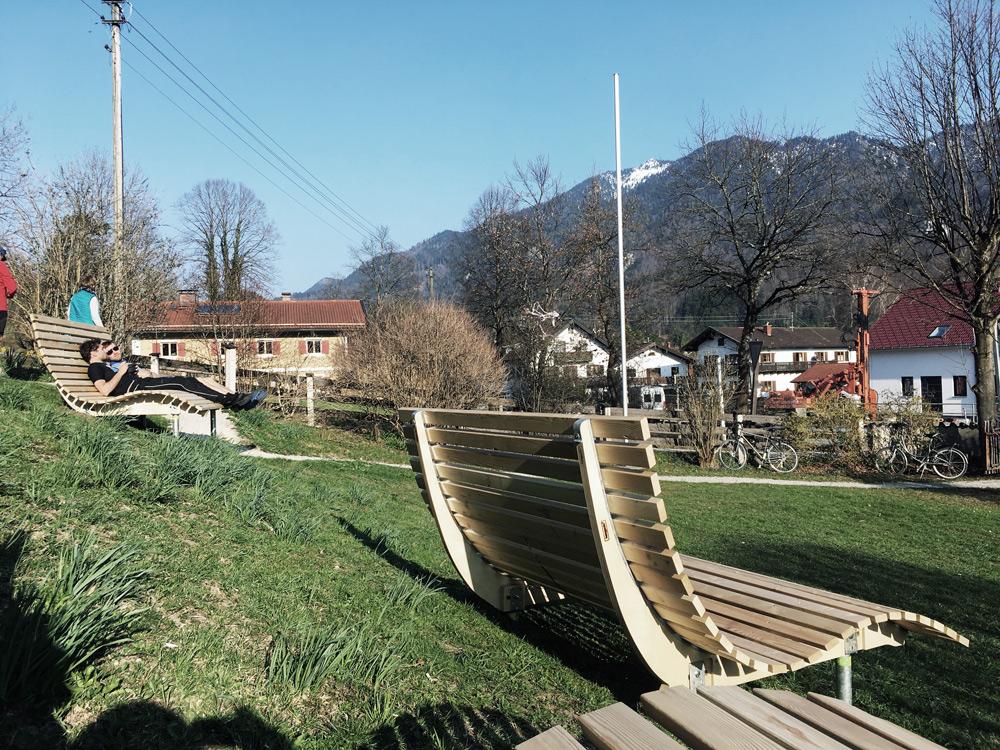 hangsofa-bergliege-bergblick-hostel
