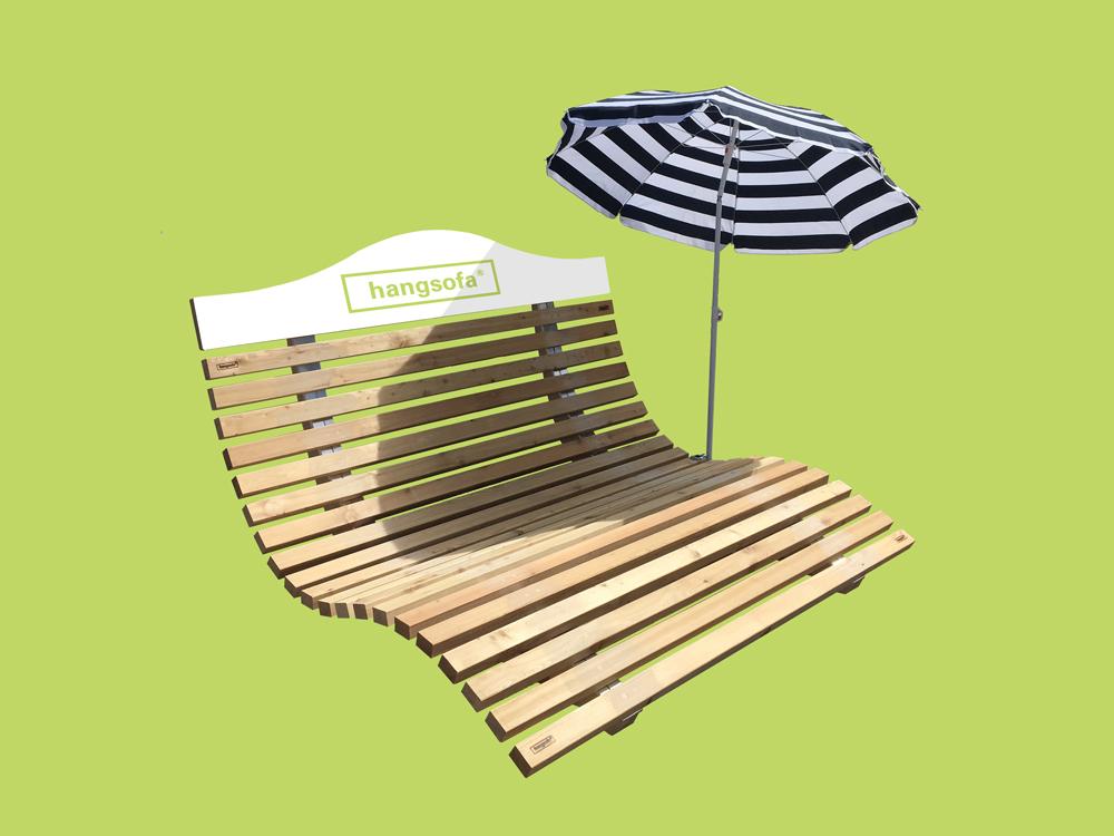 hangsofa-sonnenschirm-zubehoer-relaxliege