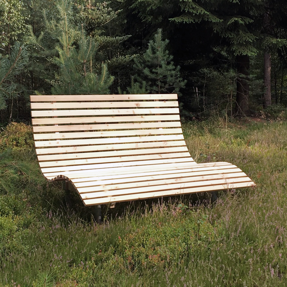 forest-bathing-hangsofa-10