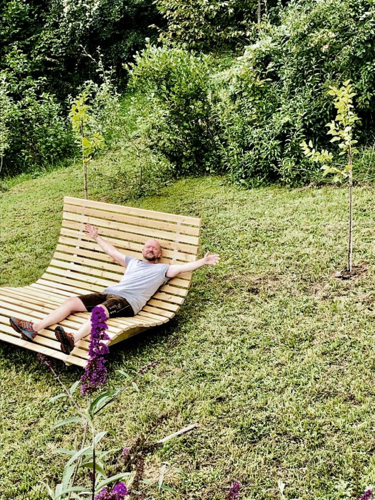 forest-bathing-hangsofa-design