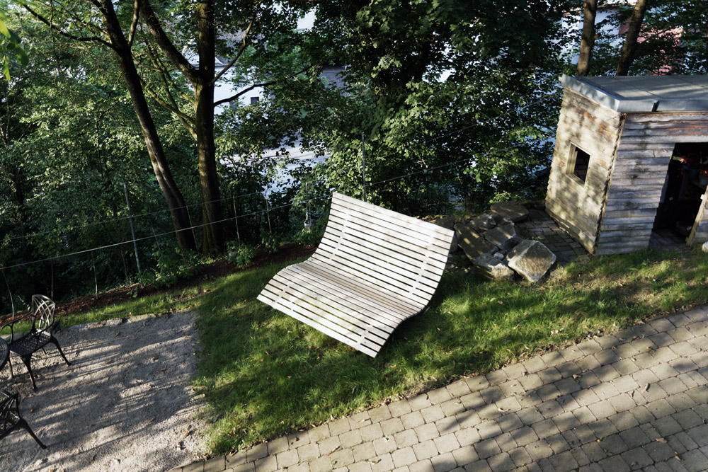 forest-bathing-hangsofa-gross-3